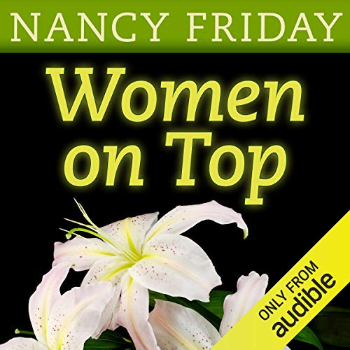 Women on Top cover art