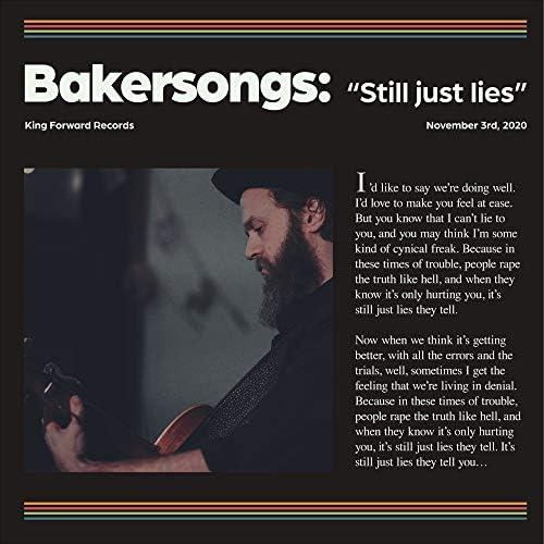 Bakersongs