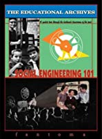 Educational Archives: Social Engineering 101 [DVD] [Import]