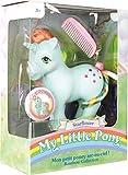My Little Pony Starflower, AKMLPSTA
