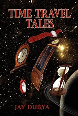 Time Travel Tales