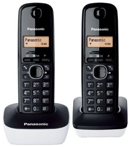 Panasonic KX-TG1612 -...