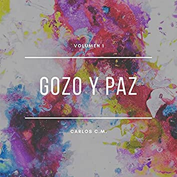 Gozo y Paz