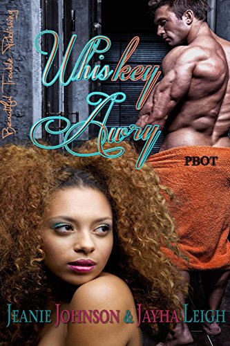 Whiskey Awry (Rho Beta Omicron Tau-Bluegrass Chapter Book 1)