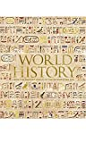 World History: From the Ancient World to the Information Age (English Edition)
