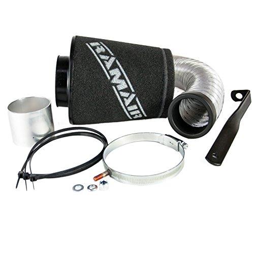 ramair Filtres sr-078 complet Kit filtre à air en mousse