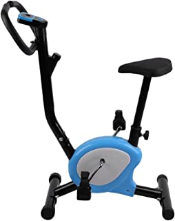 Amazon.es: bicicleta eliptica de: Deportes y aire libre