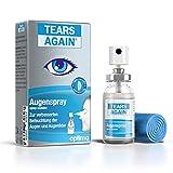 OJOSCALM TEARS AGAIN 10 ML