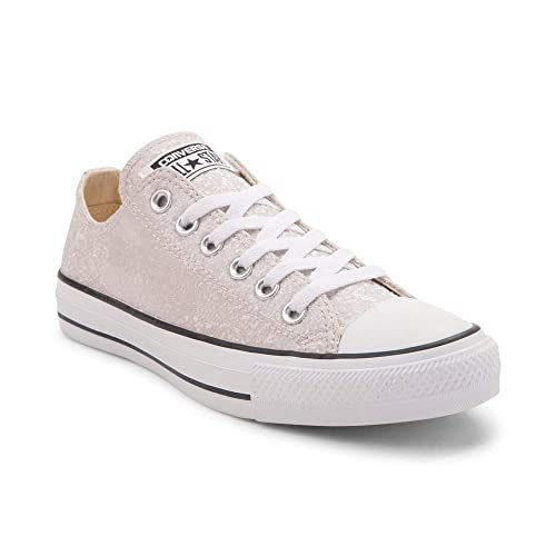 af24affef19578 Converse Women s Chuck Taylor All Star 2018 Seasonal Low Top Sneaker