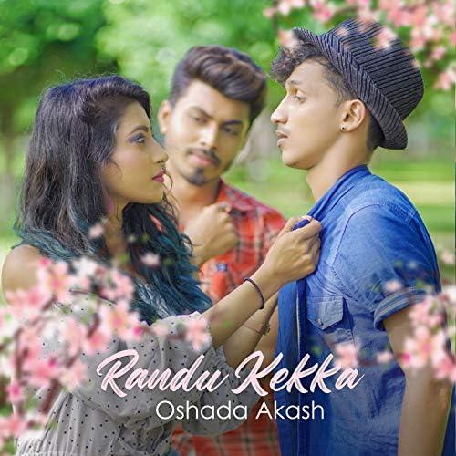 Oshada Akash