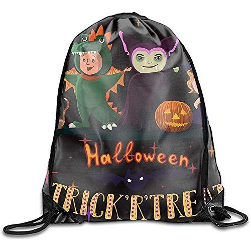 - Outdoor Halloween Kostüme