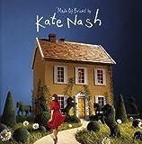 Made of Bricks von Kate Nash