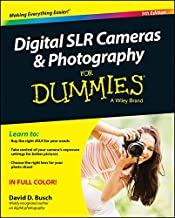 Best camera for dummies Reviews