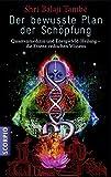 Der bewusste Plan der Schöpfung: Quantenmedizin und Energiefeld- Heilung  die Essenz vedischen Wissens