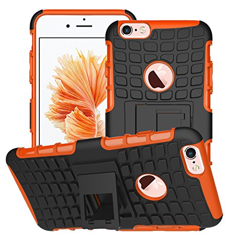 Protection Kickstand Absorption Anti Scratch Protective