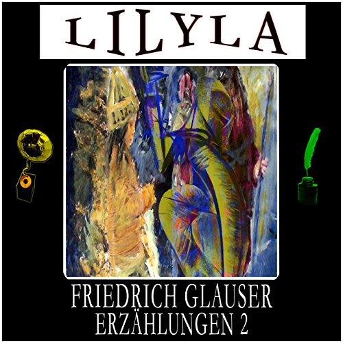 Erzählungen 2: Ali / Schreiben                   By:                                                                                                                                 Friedrich Glauser                               Narrated by:                                                                                                                                 Friedrich Frieden                      Length: 1 hr and 19 mins     Not rated yet     Overall 0.0