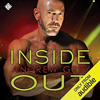 Inside Out Titelbild