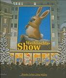 Brigitte Schär: Die Weihnachts-Show