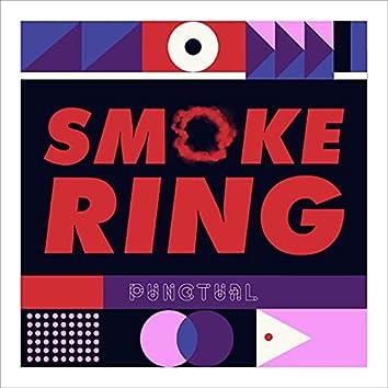 Smoke Ring