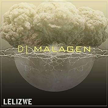 Lelizwe