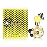 Marc Jacobs Honey by Marc Jacobs Eau De Parfum Spray 1.7 oz (Women)