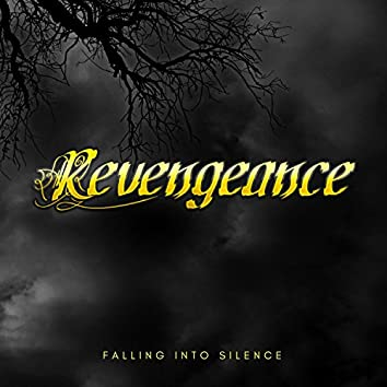 Falling into Silence