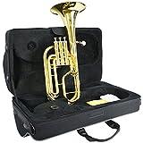 Sonata STH701 Flicorno Tenore in Mib