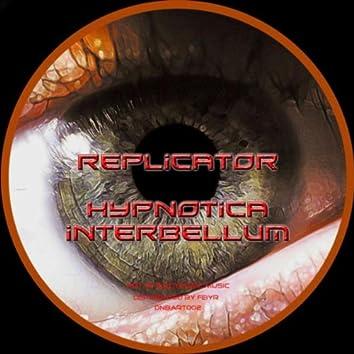 Hypnotica / Interbellum