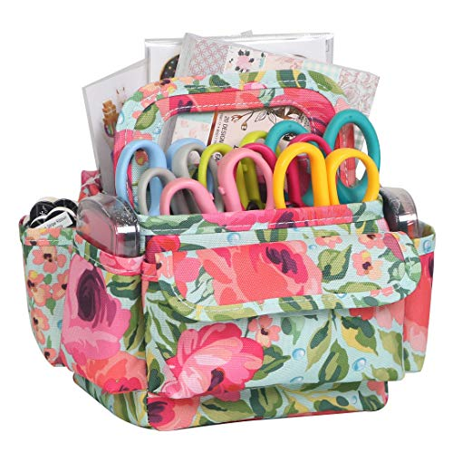 Top 10 best selling list for nurse caddy tote