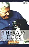 Therapy Dogs: Training Your Dog to Help Others