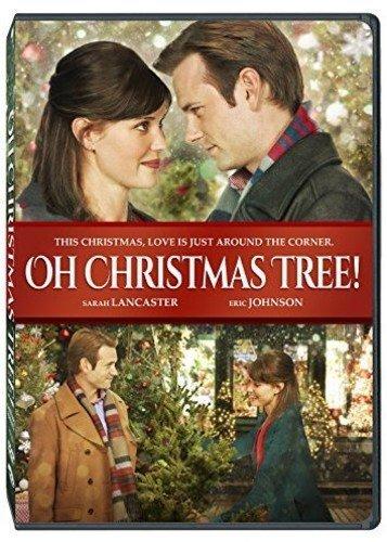 Oh Christmas Tree!