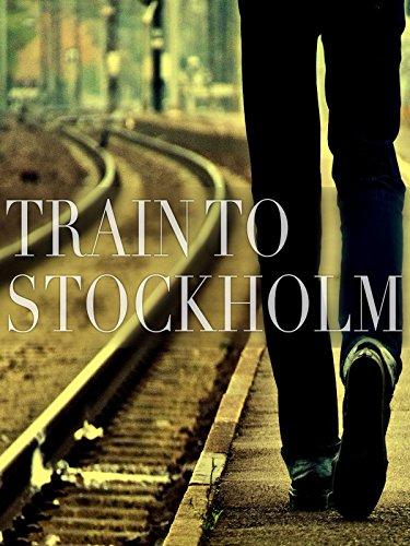 Train To Stockholm [OV]