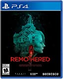 Remothered: Tormented Fathers (輸入版:北米) - PS4