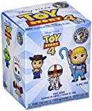 Funko Mystery Minis: Disney Toy Story 4 Vinyl Figure (One Mystery Figure)