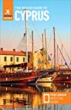 The Rough Guide to Cyprus (Travel Guide with Free eBook) (Rough Guides)