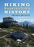 Hiking Washington s History