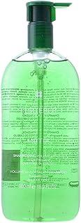 Rene Furterer Champú - 500 ml.