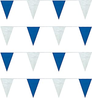 Best heavy duty pennant strings Reviews