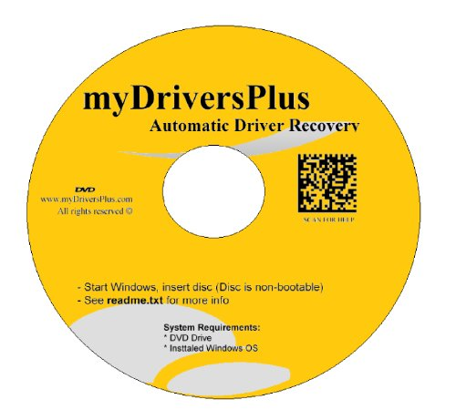 Drivers Recovery Restore for Toshiba Portege Z930-SP3242SL Z930-SP3252L Z930-SP3254L Z930-SP3254SL Z930-SP3257SL Z930-SP3260M Z930-SP3260SM Z930-SP3261M CD/DVD Resources Utilities Software