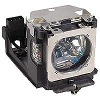 POA-LMP139 サンヨープロジェクターランプ交換用 純正品質 Ushioブランドの電球内蔵