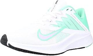 Nike Women's WMNS Quest 3 Running Shoes