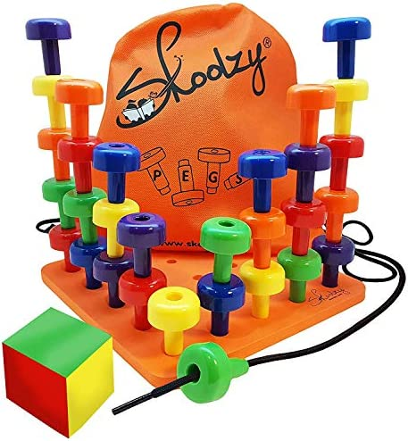 Up to 32% off Skoolzy Learning Toys