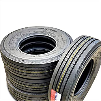 Best 14 ply trailer tires Reviews