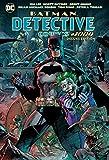 Batman: Detective Comics #1000: The Deluxe Edition - Various