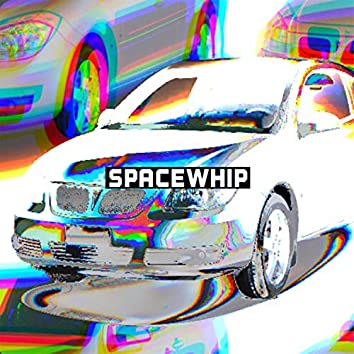 Space Whip