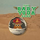 The Baby Yoda Song