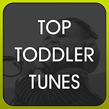 Top Toddler Tunes