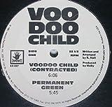 Voodoo Child (Remixes)