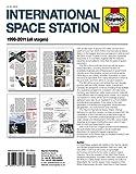 Immagine 1 haynes international space station 1998