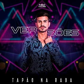 Tapão na Raba (Cover)